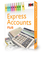Express Accounts Free Accounting and Bookkeeping Software